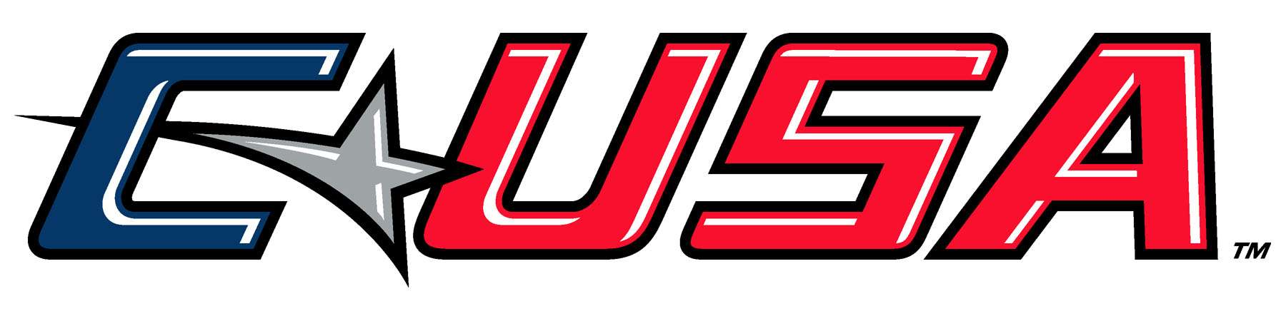 Cusa Logo Get Good Head