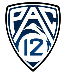 pac-12-best-hair-list
