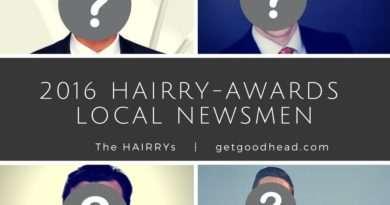 2016-hairrys