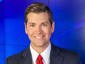 The 2016 HAIRRYs: Local Newsmen With The Best Hair - Get