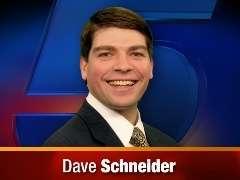 david-schneider