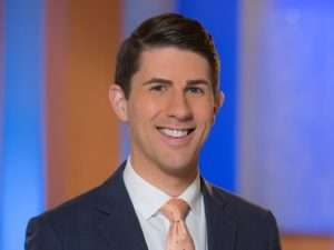 male-news-anchor-with-best-hair