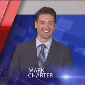 Mark Charter