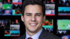 Matt Rascon