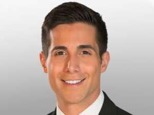 Nick Ciletti