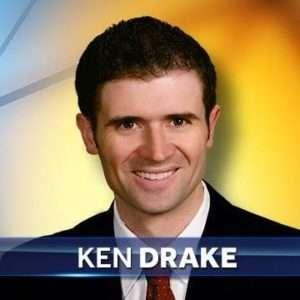 Ken Drake