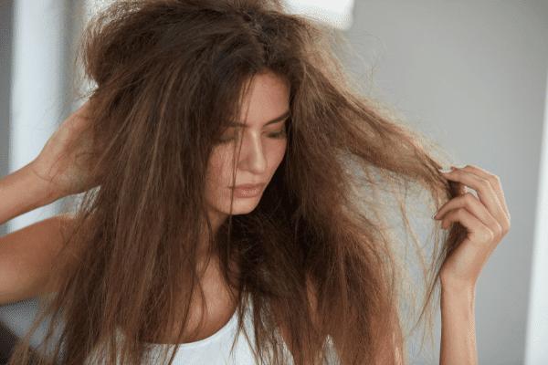 best shampoos for fine hair