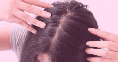 what is the best shampoo for fine hair?