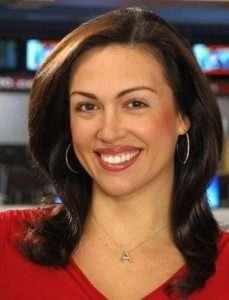 Alison Bologna