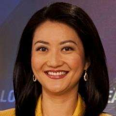 Christine Pae