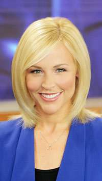 Melissa Scheffler