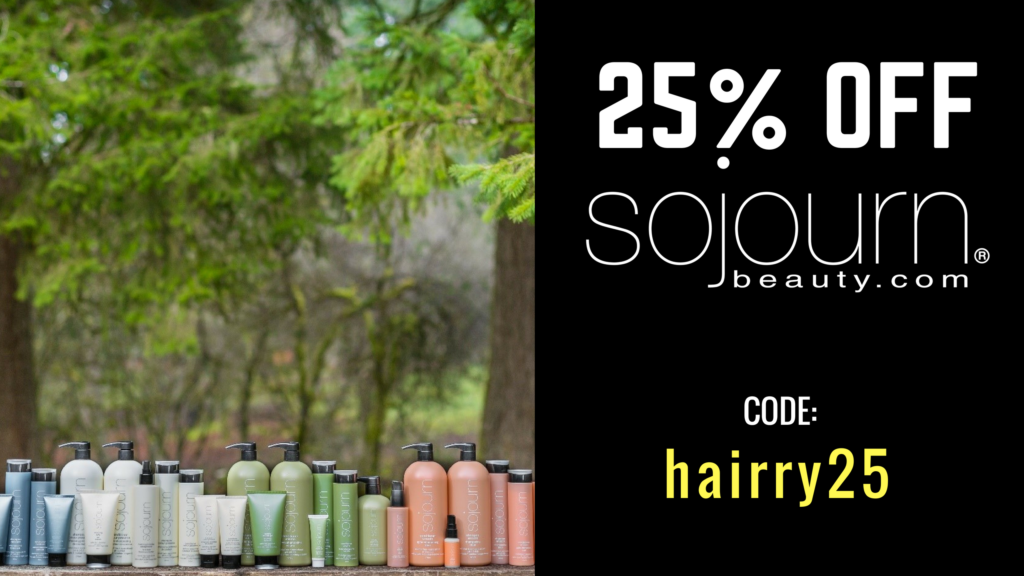 sojourn beauty coupons