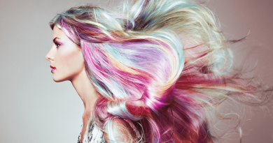 shampoo-for-colored-hair