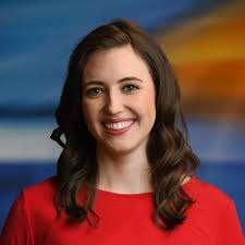 Alexandra Montgomery