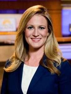 Amanda Jellig