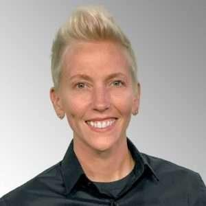 Carrie Weimer