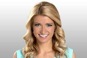 Chelsey Davis