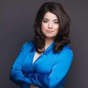 Daniella Rivera