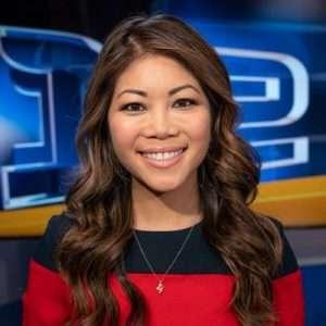 Elizabeth Dinh