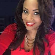 Latoya Silmon