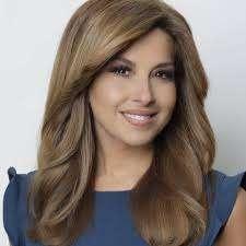 Mary Calvi