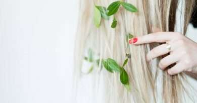 best organic shampoos